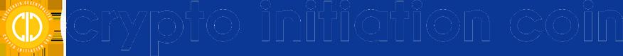 Logo Cicoin